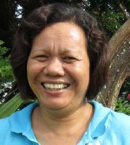Teresa M Guman