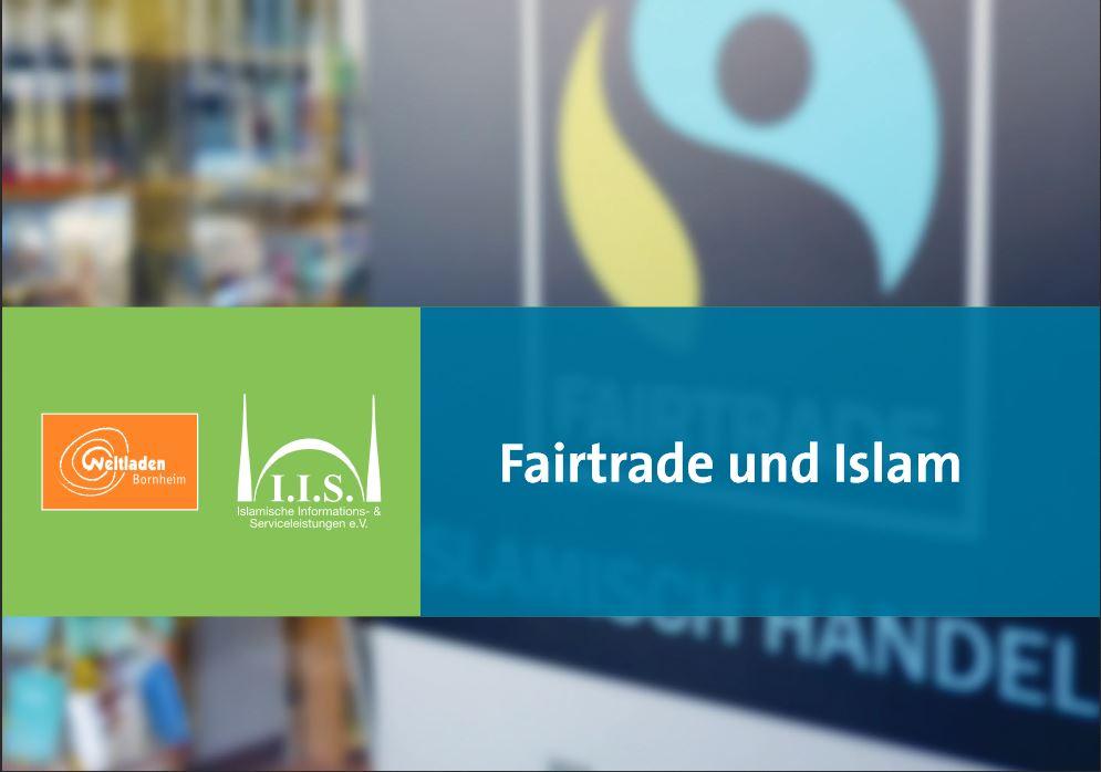 Fairtrade und Islam