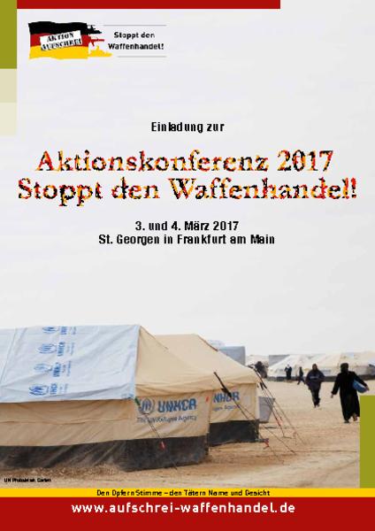 aktionskonferenz-waffenhandel-stoppen-pdf-cs